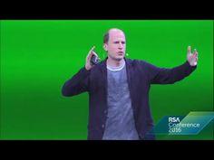 Keynote NickBostrom - YouTube