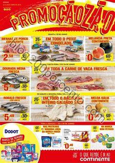 Antevisão Folheto CONTINENTE - MODELO Madeira promoções de 22 a 28 junho - http://parapoupar.com/antevisao-folheto-continente-modelo-madeira-promocoes-de-22-a-28-junho/