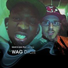 Neues Video von Search aka Pille feat. KnG - Wag DIch -   http://meinrap.de/2014/06/12/exklusiv-search-aka-pille-feat-kng-wag-dich-schabernakk-remix-video/