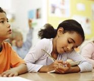 Include bullying prevention measures in your child's IEP. Read more here. Teaching Strategies, Teaching Writing, Writing Skills, Teaching Tools, Writing Tips, Teaching Ideas, Special Education Law, 6th Grade Writing, History Interactive Notebook