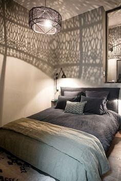 - Home Accessories Best of 2019 Dream Bedroom, Home Bedroom, Linen Bedroom, Hotel Bedroom Decor, Gravity Home, Coastal Bedrooms, Sweet Home, Decoration, Room Inspiration