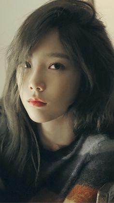 SNSD - Kim TaeYeon 김태연 ♡ #태연