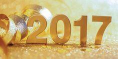 Mensagem de Ano Novo da Agenda Espírita Brasil - http://www.agendaespiritabrasil.com.br/2016/12/31/mensagem-de-ano-novo-da-agenda-espirita-brasil-2/