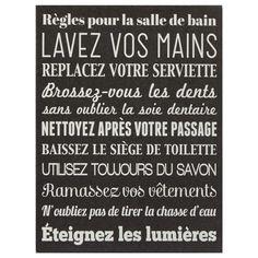 Tableau/Tableaux + cadres/Décor mural|Bouclair.com                                                                                                                                                                                 Plus