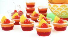 Yummy Jello Shots, Lime Jello Shots, Lemonade Jello Shots, Watermelon Jello Shots, Strawberry Margarita Jello Shots, Best Jello Shots, Jelly Shots, Jello Shot Recipes, Alcohol Recipes