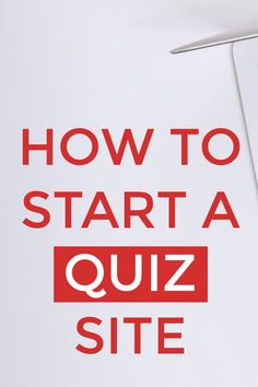 Looking for a way to bank instant cash without learning SEO? Start a Viral Quiz Site that is guaranteed to make money for you. Here's a step by step guide. How To Start A Blog, How To Make Money, Core Curriculum, Online Earning, Copywriting, Mind Blown, Online Business, Give It To Me, About Me Blog