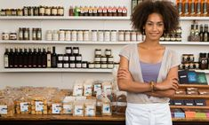 Chicago is the number one spot in the world for women entrepreneurs. If you are an aspiring business owner, take a look at these local resources that cater to female entrepreneurs.