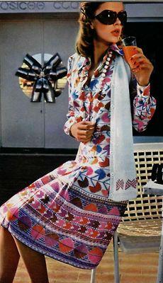 70s fashion, 70's, 70s, fashion, style, trend, 70s era, street style, boho, hippie, bohemian, inspiration, 1970s