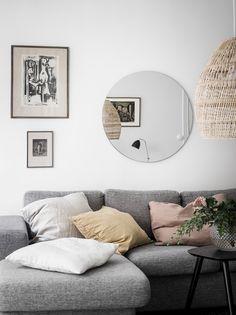 Dcor Design, Interior Design, Roomspiration, Entrance, Gallery Wall, Victorian, Homes, Live, Home Decor