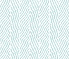 *please note that this is a seamless pattern - the preview may show a mismatch that does not exist.