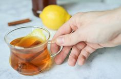 hot toddy. Listen To Christmas Music, Hot Toddy, Moscow Mule Mugs, Smoothies, Alcoholic Drinks, Eat, Tableware, Beverage, Food