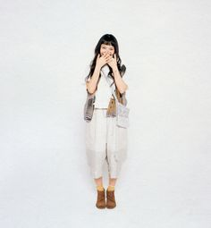 muramura: 宮崎あおい Mori Fashion, Asian Fashion, Fall Fashion, Clothes Pictures, Mori Girl, Miyazaki, My People, Japanese Girl, Pretty Woman