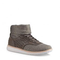 Islay - Ugg ® - Shoes
