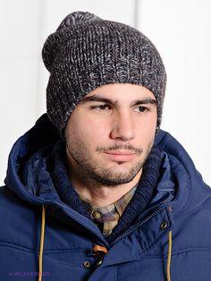 модные мужские шапки 2016-2017: 25 тыс изображений найдено в Яндекс.Картинках