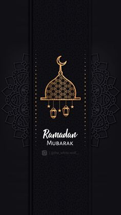 Ramadan Kareem Pictures, Ramadan Images, Ramadan Kareem Vector, Ramadan Photos, Ramadan Cards, Ramadan Day, Ramadan Greetings, Ramadan Wishes, Eid Mubarak Wallpaper