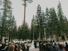lake tahoe wedding, The Ritz-Carlton Lake Tahoe kerrie underhill, platinum weddings by kerrie