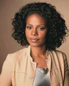 Dicas para mulheres negras com cabelo afro