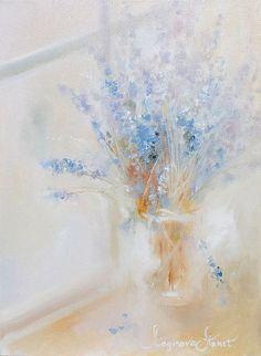 Annet Loginova