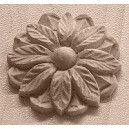 Rosete molding applique Trumeau, Applique, Lounge, Decoration, Fabricant, Versailles, Raw Wood Furniture, Wood Furniture, Decorative Mouldings