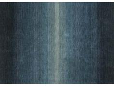 Dywan Graduation Jade 170x240 cm — Dywany w Sklepie Mebelio™