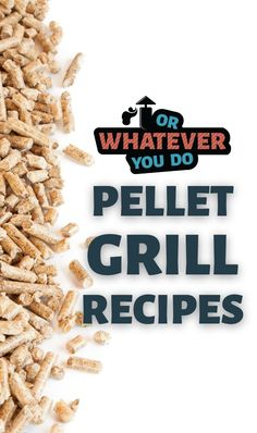 Ribs On Grill, How To Grill Steak, Grilling Ribs, Grilling Corn, Grilled Asparagus, Grilled Vegetables, Traeger Recipes, Grilling Recipes, Pellet Grill Recipes