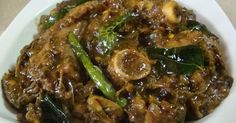 Mutton Gongura recipe - Gongura Mutton recipe - Andhra style : Mutton gongura recipe is India's famous non-veg recipe. This is made up of Mutton (lamb meat) and Gongura leaves. we cannont express this Mutton gongura taste in words. really it is awesome. Most of the andhra people like to have it on treditional days. we can preserve it for upto 10 days. this is best combination for rice or roti. Here in this post i am explaining that how to make Mutton gongura recipe in easy and simple way....