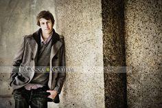#senior #guy #pose