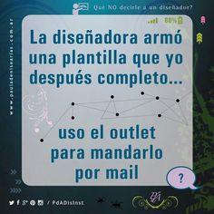 #PdA - #DiseñoInstitucional