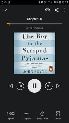 Boy In Striped Pyjamas, I Have Pen, John Boyne, 9 Year Olds, Book Review, My Books, Audiobooks, Novels, Romans