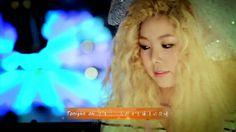 Orange Caramel - Tonight - It's Okay, That's Love OST 2014