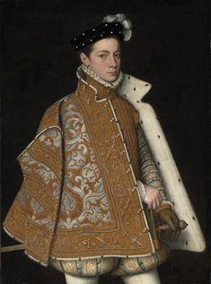Alessandro Farnese, S. Anguisciola.jpg