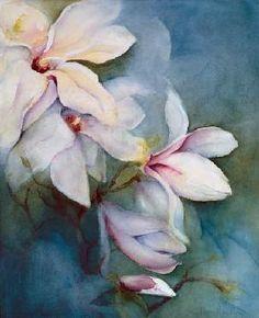 Armitage, Karen  : Magnolia Dedudata