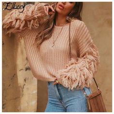 19 Best Women sweaters images  dcef288b02d6