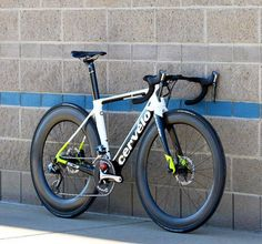 What do you think of Peter Sagan's customised S-Works Venge?