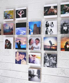 Take a look at this $129.99 for 25 Photo Blocks From Shiner Photo today!