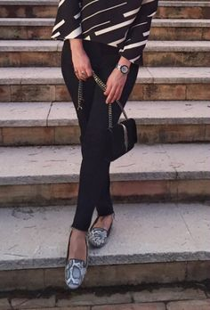 www.thestylemanager.com outfit fashion blog zara portugal