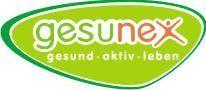 gesunex - Das Magazin für ein gesundes, aktives Leben
