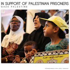 #PHOTO: In support of Palestinian political prisoners. #Palestine #Gaza #EU #Israel #BoycottIsrael #BDS