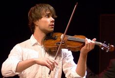 Photo of Alexander♥ for fans of Alexander Rybak 22517646 New Journey, Dream Guy, My Passion, Music Is Life, Celebrity Photos, Real Life, Hot Guys, Singing, Music Instruments