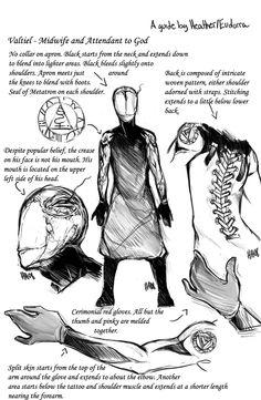 Valtiel+Character+Guide+by+Eudorra.deviantart.com+on+@DeviantArt