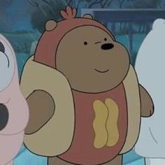 we bare bears icons Funny Profile Pictures, Profile Pictures Instagram, Matching Profile Pictures, Cartoon Profile Pictures, Cute Pictures, Love Profile Picture, Whatsapp Profile Picture, My Profile, Cartoon Wallpaper Iphone