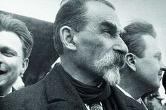 Микола Скрипник тримав окрему статтю в бюджеті на «культурне шефство над Кубанню»