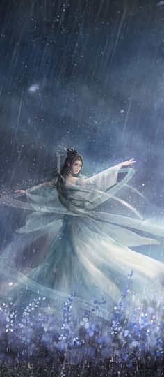 Best romance stories to free read on Ancient China, Ancient Art, China Art, Chinese Painting, Anime Art Girl, Fantasy Characters, Japanese Art, Amazing Art, Character Art
