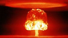 The US is the real nuclear problem, writes  Gordon Duff .