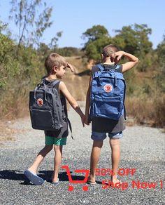 backpacks  . #hiking #backpacks #fjallraven #fjallravenkanken #dapper #dappermrbear #dappermrbearclub #sunday #familyday #dirt #bushwalk #fun #winter #wintersday #brothers Family Day, Dapper, Hiking, Sunday, Hannukah, Vivarium, Backpacks, Condolences, Winter