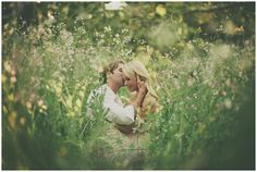This is SOOOOOO romantic, and not posed at all. I like engagement/wedding pics to have a natural and organic feel. Engagement Couple, Engagement Pictures, Engagement Shoots, Wedding Pictures, Wedding Engagement, Couple Photography, Engagement Photography, Wedding Photography, Coperate Design