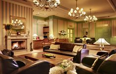 Marrol's Boutique Hotel, Bratislava Bratislava, Smoking Room, 5 Star Hotels, Front Desk, Car Parking, Hotel Offers, Guest Room, Photo Galleries, Boutique