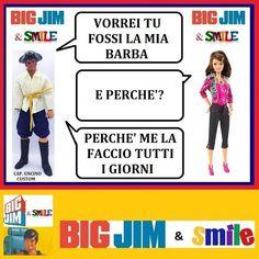 Big Jim, Buffalo Bills, Video, Lol, Memes, Funny, Vintage, Tecnologia, Meme