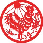 chinese-new-years-zodiac-year-of-the-rooster.png (178×178)