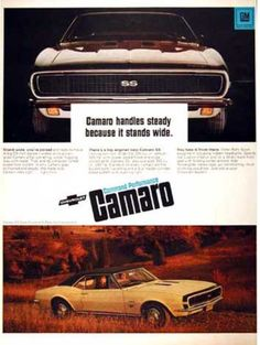 67 Camaro headlight Wiring Harness Schematic | This is the 1967 wiring diagram The 1968 wiring